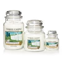 jar-candles-main-1_1