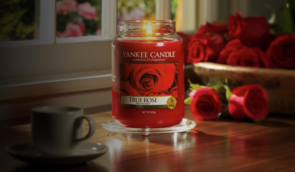 main-big-aroma-choice-cover