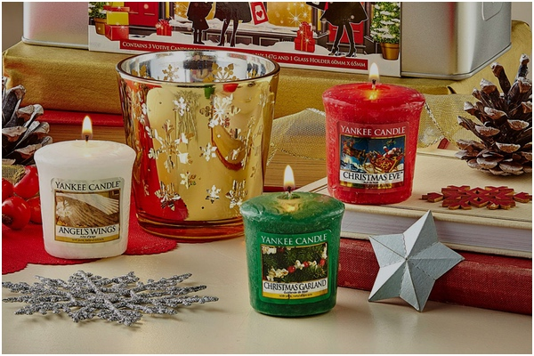votive-candles-categories-christmas2