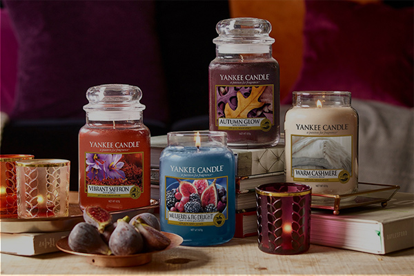 jar-candles-categories-autumn