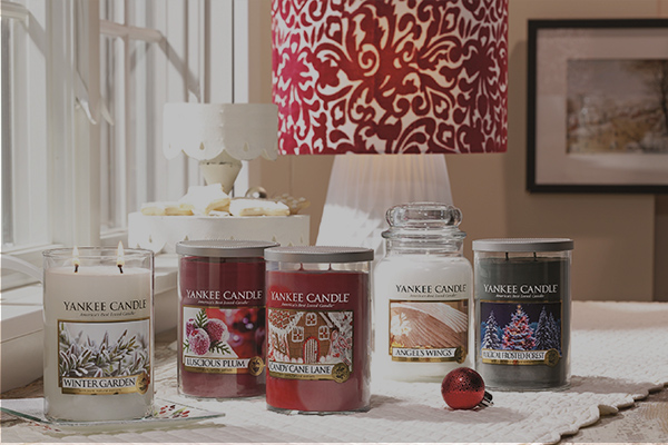 pillar-candles-categories-autumn-2