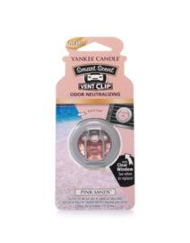 1304388E-pink-sands-smart-scent-vent-clip
