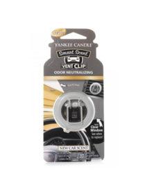 1312850E-new-car-scent-smart-scent-vent-clip