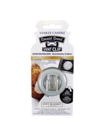 1508161E-soft-blanket-smart-scent-vent-clip