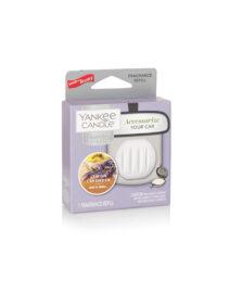 YANKEE-CANDLE-1578738Е_1